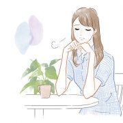 iikotosagashi_icatch